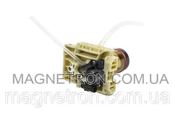 Поршень термоблока для кофемашин DeLonghi 7313243801 (7313230771), фото 2