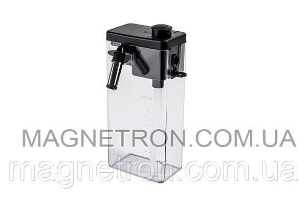 Капучинатор DLSC005 для кофемашин DeLonghi 5513294511