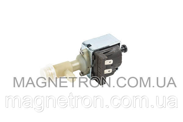 Насос для парогенератора 20W CNM-0460SV Ariete, фото 2