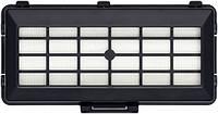Фильтр для пылесоса Bosch BBZ-152HF (бош HEPA)