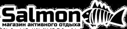 Salmon - интернет-магазин