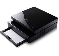 Почему лазерные принтеры такие популярные?
