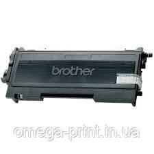 Восстановление картриджа  Brother HL 2040