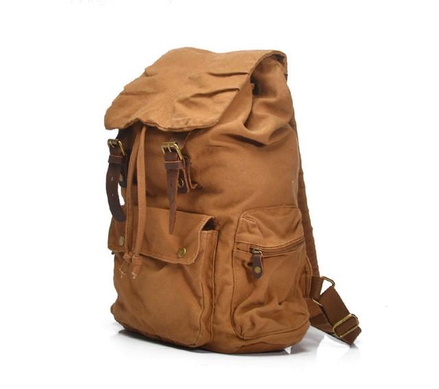 Молодежный городской рюкзак Scotton