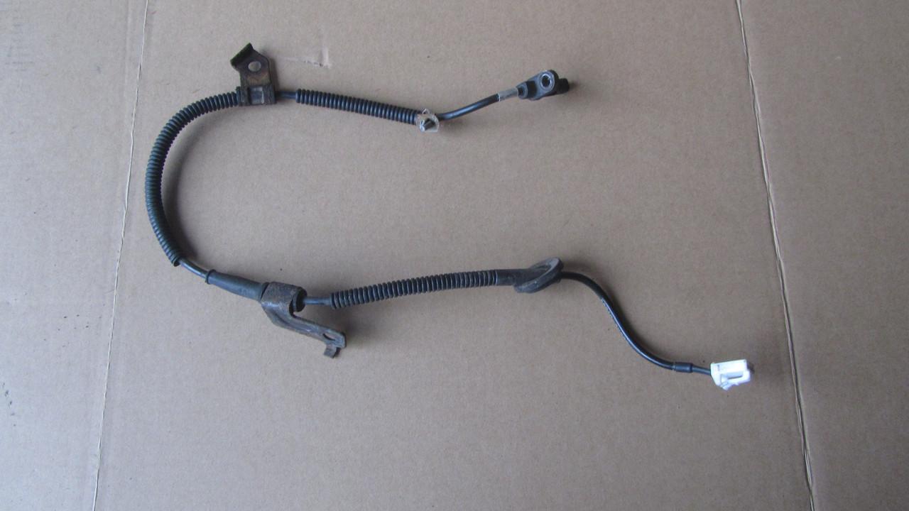 Датчик abs задний левый hyundai sonata nf 2004-2009 599103K000