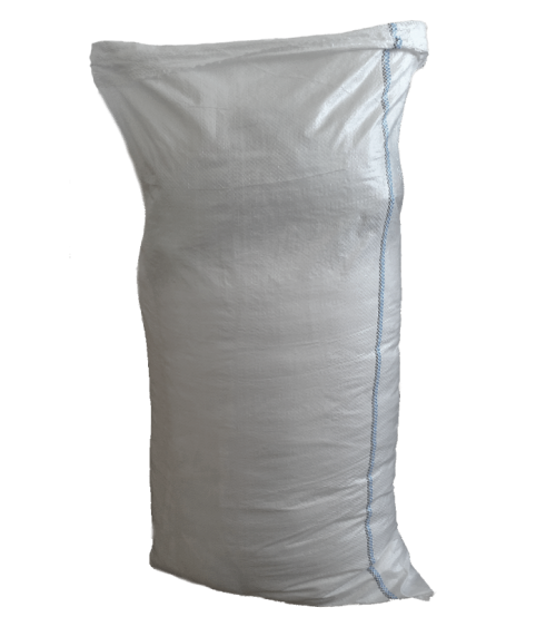 Вермикулит вспученный 0,5мм (micron)