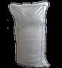 Вермикулит вспученный 1мм (Super fine)