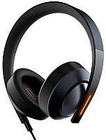 Наушники Xiaomi Mi Game Headphone Black #I/S