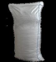 Вермикулит вспученный 4мм (medium)