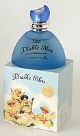 Diable Bleu Creation Lamis женская парфюмированная вода 100ml, фото 1