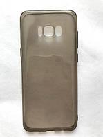 Чехол Samsung S8 Plus ( Самсунг с8 плюс, накладка, бампер, кейс,защита телефона, панель)