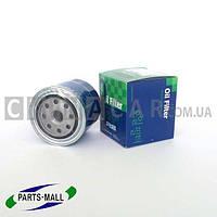 Фильтр масляный (двиг. Acteco) PMC, Chery Tiggo Чери Тигго - 481H-1012010