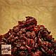 Журавлина (клюква) в'ялена з медом, 100гр, фото 4