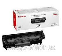 Восстановление картриджа  Canon 303