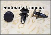Крепление моторного отсека Dacia, GM много моделей. ОЕМ: 93198738, 054000001R, фото 1