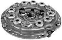 Корзина Т-150  151.21.022-2А  зчеплення