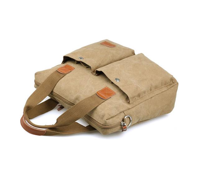 Мужская сумка Zeroback