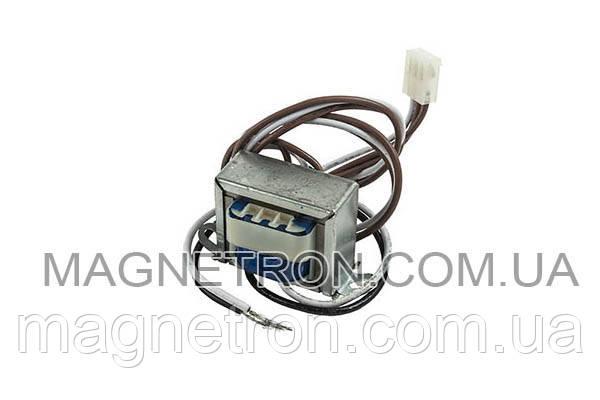 Трансформатор для хлебопечек Zelmer 643201.0050 631417