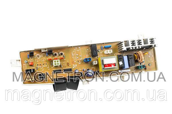 Модуль управления для стиральной машины Samsung MFS-S803J-02, фото 2