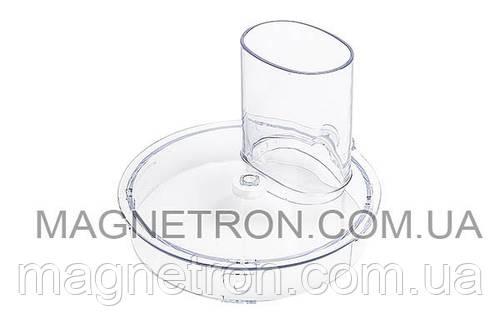 Крышка основной чаши AT264/284 для кухонного комбайна Kenwood KW715326