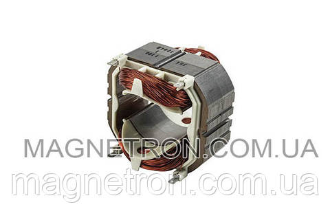 Статор двигателя для кухонного комбайна Zelmer 354.1100