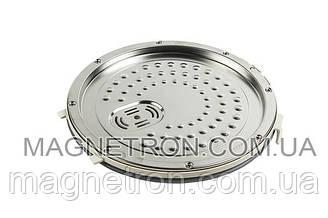 Крышка-рефлектор для мультиварок Zelmer EK1300.012 792953