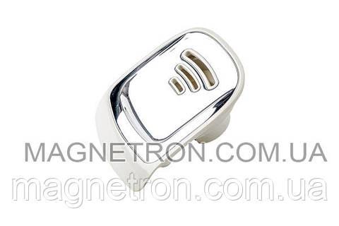 Клапан паровой для мультиварок Zelmer EK1300.001 798256