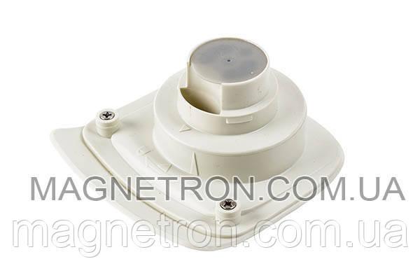 Клапан паровой для мультиварок Zelmer EK1300.001 798256, фото 2