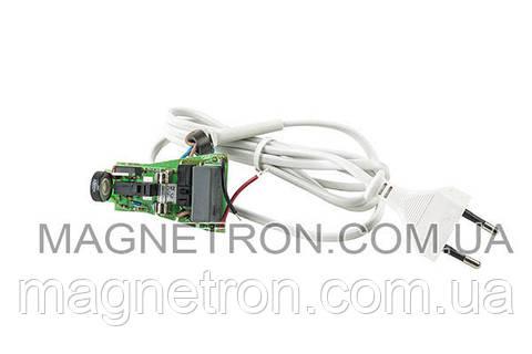 Регулятор скорости для блендера Zelmer 491.0140