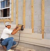 Как рассчитать количество панелей сайдинга и комлектующих планок для дома