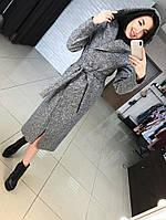 """Пальто женское """"Марта """", фото 1"""