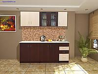 Кухня ВЕНЕРА 2м, фото 1