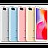 Смартфон Xiaomi Redmi 6 3/32Gb Global (Dark Grey), фото 7