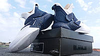 Кроссовки Nike LeBron Zoom Soldier XII