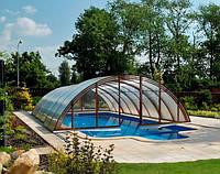 Павильон для бассейна Klasik, фото 1