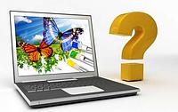 Покупка ноутбука - що необхідно знати?