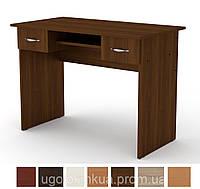 Стол письменный Школьник-2, фото 1