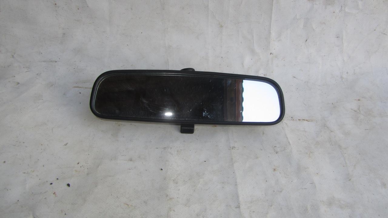 8510127000 Зеркало заднего вида салонное Hyundai KIA