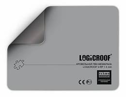 Полимерная мембрана LOGICROOF V-RP 1.2