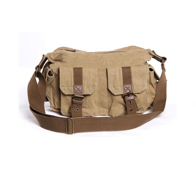 Мужская сумка Virginland