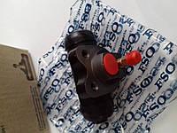Цилиндр тормозной задний Ланос, Сенс FSO