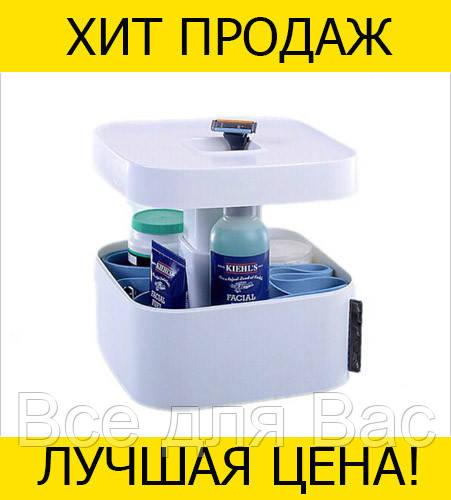 Мужской органайзер для мелочей Men's Storage Box