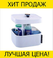 Мужской органайзер для мелочей Men's Storage Box, фото 1