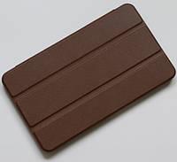 Чехол UltraSlim для планшета  Asus MeMo Pad 8 ME581CL Brown