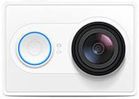 Экшн-камера Xiaomi Yi Sport Basic Edition White #I/S
