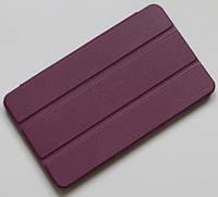 Чехол UltraSlim для планшета  Asus MeMo Pad 8 ME581CL Purple