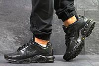 Кроссовки мужские черные Nike Air Max Tn 5922