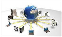 Проектирование компьютерных сетей
