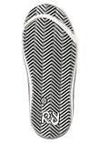 Зимние ботинки для мальчика Reimatec 569360-9990. Размеры 20-38., фото 8