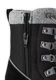 Зимние ботинки для мальчика Reimatec 569360-9990. Размеры 20-38., фото 5